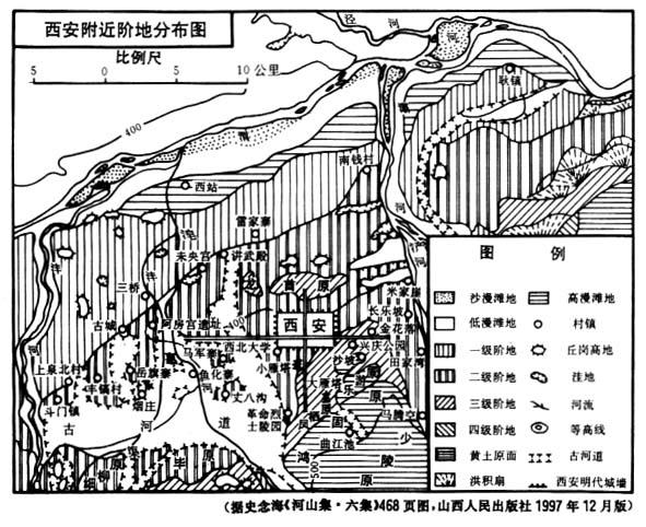 Zhongguo xiu fu chong jian wai ke za zhi = Zhongguo xiufu ...